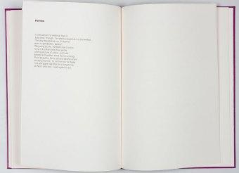 Hockney-30