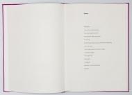 Hockney-03