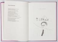 Hockney-06