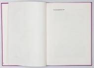 Hockney-07
