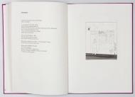 Hockney-12