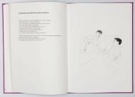 Hockney-14