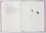 Hockney-26
