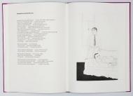 Hockney-28