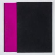 Hockney-Opened
