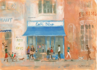 6-the-cafe-blue-weymouth-dorset