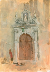 20-church-portal-in-antwerp