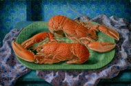 Janes - Lobster