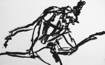 6-nakedhorseman