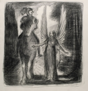 20-horseman-and-angel