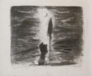 7-moonlitfigures
