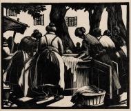 Leighton-(MH.19)-95829-42