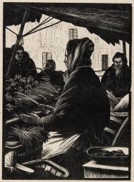 Leighton-(MH.31)-95831-40