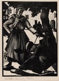 Leighton-(MH.33)-95834-37