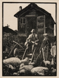 Leighton-(MH.26)-95846-25