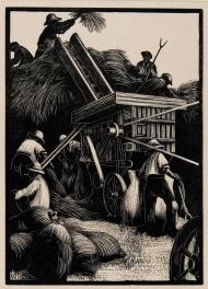 Leighton-(MH.27)-95847-24