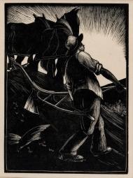 Leighton-(MH.28)-95848-23