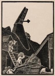 Leighton-(MH.2)-95849-22