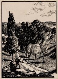 Leighton-(MH.152)-95853-18