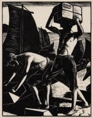 Leighton-(MH.139)-95855-16
