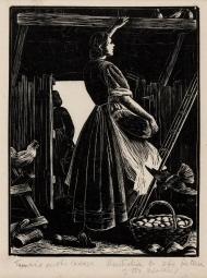 Leighton-(MH.60)-95856-15
