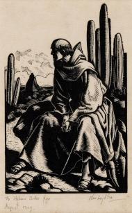 Leighton-(MH.133)-95859-12