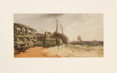 William Roxby beverley-87911