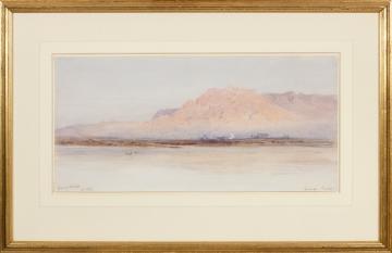 Henry Andrew harper-84878