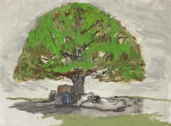 r-siesta-on-hampstead-heath