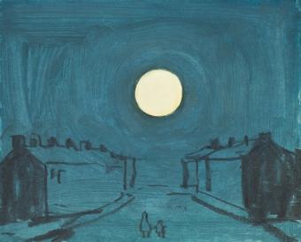z-full-moon-over-wrentham-avenue