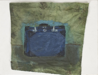 1-suitcase