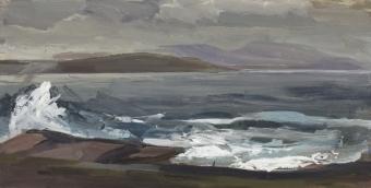 6-big-waves-crashing-at-high-tide-on-crohy