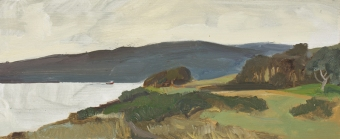 c-looking-towards-the-hanging-wood-old-ardtornish