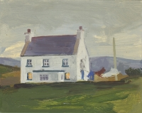 f-house-at-twilight-rossbeg
