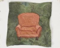 2-armchair