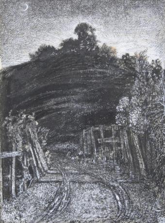 guthrie-sir-james-85606