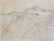 barns-graham-wilhelmina-85611