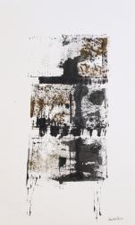 chadwick-lynn-85621-1853