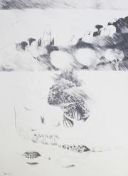 fedden-mary-84866-1587