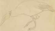 gaudier-brzeska-goose-83055
