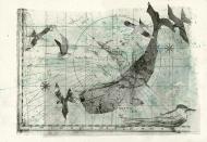 Arctic-Ocean-(S)