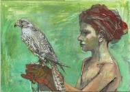 Elzeard-&-the-Falcon-(S)