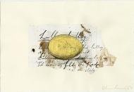 Golden-Egg-'Lullay'-(S)