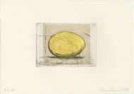 Golden-Egg-etching-(S)