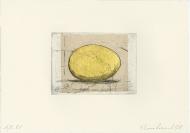 Golden-Egg-etching-(S)