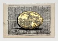 Golden-Egg-etching