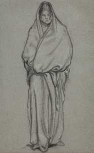 Pissarro-98161