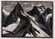 Raverat-95945-Mountains
