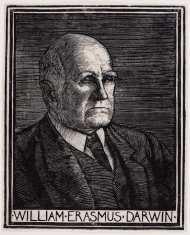 Raverat-95954-William-Erasmus-Darwin