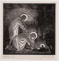 Raverat-95961-Nativity